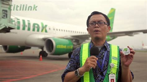 citilink holiday 47 best citilink tv images on pinterest indonesia