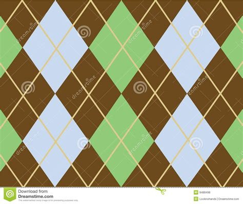 argyle pattern svg argyle pattern stock vector illustration of illustration