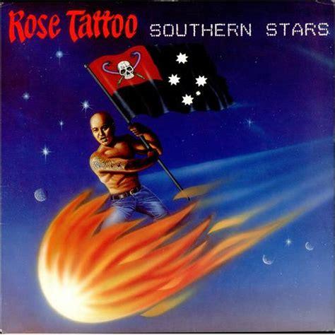 southern australian vinyl lp album lp
