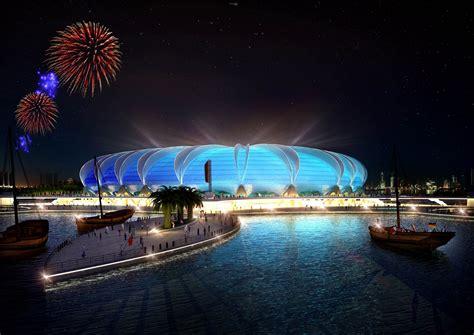 fifa world cup bid best of fifa world cup 2022 soccer wallpaper