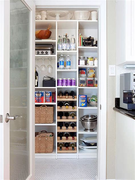 20 modern kitchen pantry storage ideas home design and 20 modern kitchen pantry storage ideas home design and