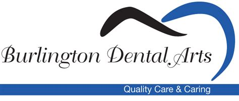 Dentist Burlington WI, Cosmetic Dentistry