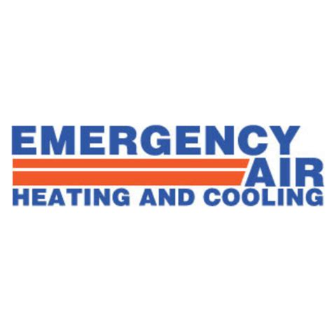 Emergency Air Matting 1 emergency air heating and cooling heating air conditioning hvac mesa az reviews