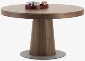 Round extendable pedestal dining table round pedestal dining round