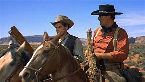 film western john wayne in italiano the searchers movie 1956 the searchers 1956 jeffrey