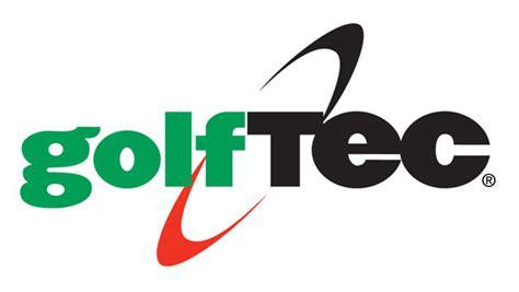 GolfTEC Members Golftec