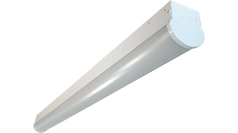 Luminaire Lighting Fixtures Products Slg Lighting Led Luminaires And Light Fixtures