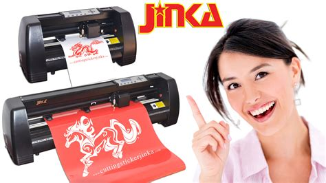 Printer Sticker Murah cutting sticker murah surabaya printer dtg jakarta