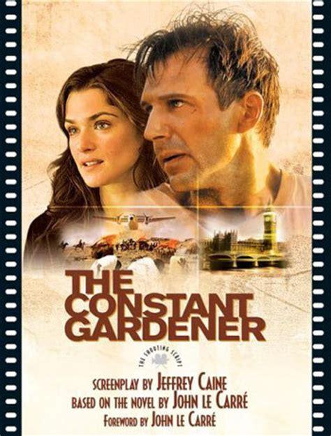 the constant gardener film wikipedia the free the constant gardener