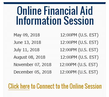 Mba Financial Aid Tepper by Healthcare Mba Financial Aid Fiu Business