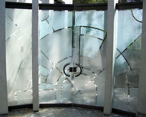 All Glass Exterior Doors Matrix All Glass Entry Doors Sidelites