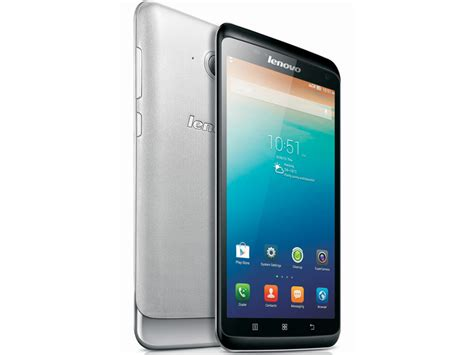 Lenovo Vibe Z K910l Lenovo Vibe Z K910l Silver 16 Gb Now Buy For Rs 9 999