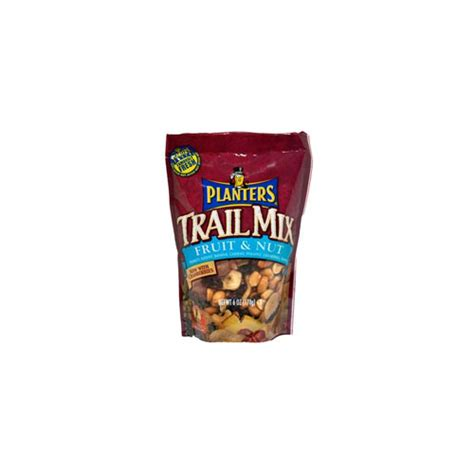 planters trail mix fruit and nut bettymills trail mix fruit nut planters gen00026