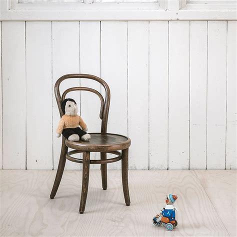 tavoli per bambini in legno petit 014 sedia ton per bambini in legno curvato