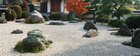 il giardino giapponese come realizzare un giardino giapponese