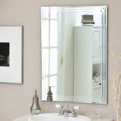 frames for existing bathroom mirrors framed bathroom mirrors bathroom mirror idea framing an