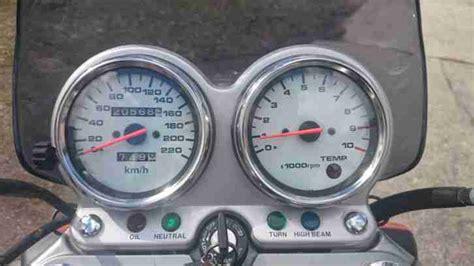 Suzuki Motorrad Tourer Gebraucht by Suzuki Vx 800 Tourer Cruiser Motorrad Bestes Angebot