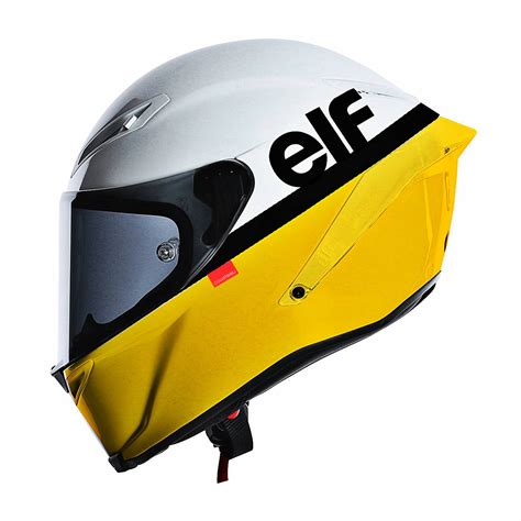 Helm Custom 11 the helmet of hello cousteau