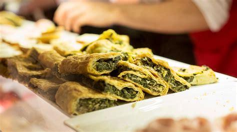 verone cuisine veneto food itineraries food and wine in verona and
