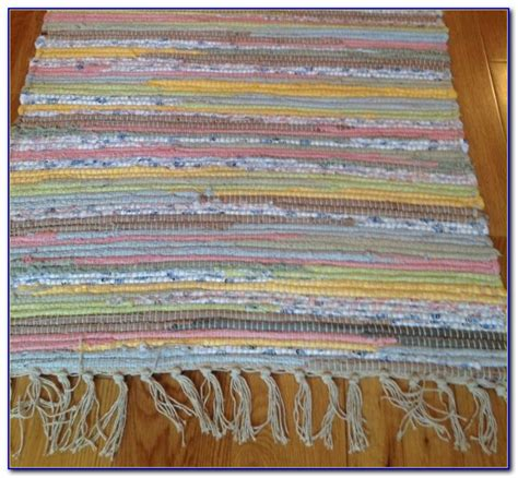 Cotton Runner Rug Washable Washable Cotton Area Rugs Non Slip 100 Cotton Washable Scroll 36 Area Rug Non Slip 100 Cotton