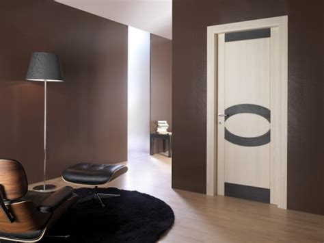 Small Homes Decor by Modern Interior Doors From Toscocornici Design Digsdigs
