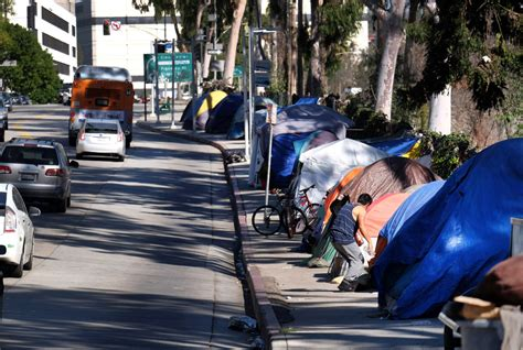 la shelter why la shelters were rarely at capacity this winter 89 3 kpcc