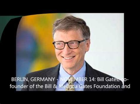 biography of bill gates doc documentary hinduism tamil history doovi