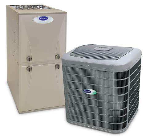 infinity heating and cooling heat pumps 171 all seasons heating cooling