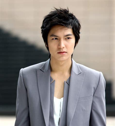 asian hair men hairstyles asian men short hairstyles 2013 fashion trends styles