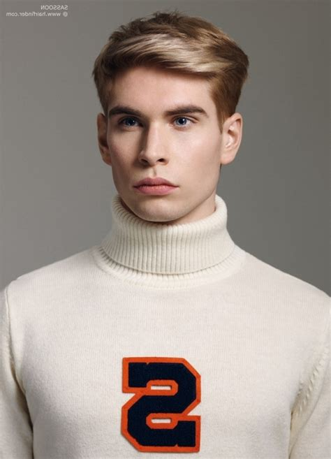 preppy boys haircuts natural hairstyles for preppy hairstyles preppy hairstyles