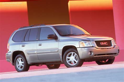 how do i learn about cars 2001 gmc yukon xl 1500 windshield wipe control gmc envoy specs 2001 2002 2003 2004 2005 2006 2007 autoevolution