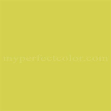 pantone pms 584 c myperfectcolor