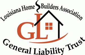 insurance programs acadian home builders association