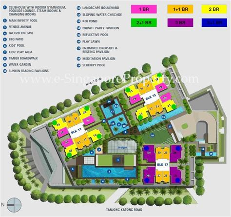 layout shopping mall optimus 5 search image shopping mall layout plan