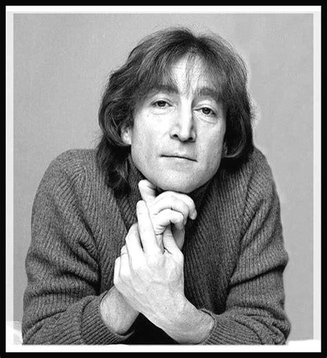 Imagine Lennon The Beatles the 25 best imagine lennon ideas on
