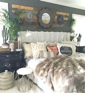 home design bedding boho glam rustic bedroom bedroom design ideas pinterest boho bedrooms and room