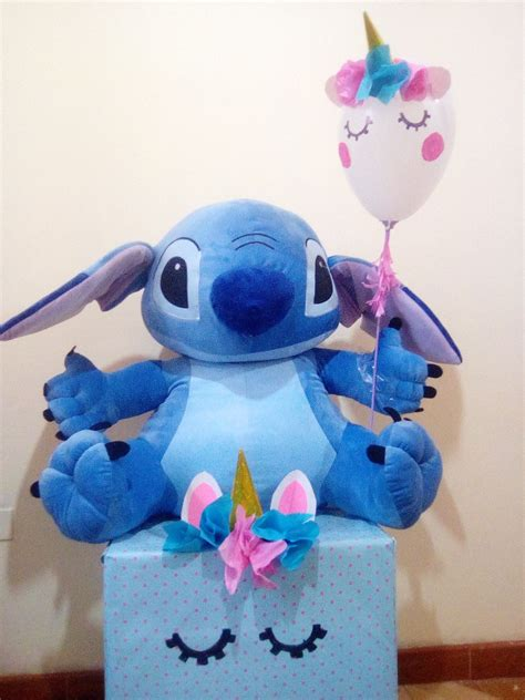 stitches regalos stitches regalos jennies regalos de stitch yes