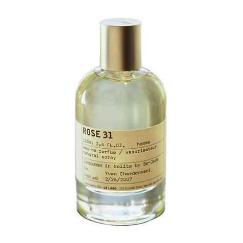 Best Le Berger Scents by 17 Best Images About Scents To Try On Peonies