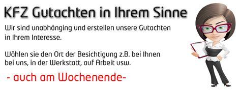 Auto Gutachten Kosten by Kfz Gutachter Nach Unfall Verkehrsrecht Kfz Gutachter Kfz