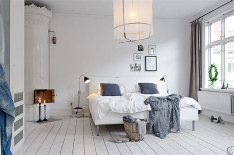 scandanavian designs cozy scandinavian apartment showcasing inspiring details