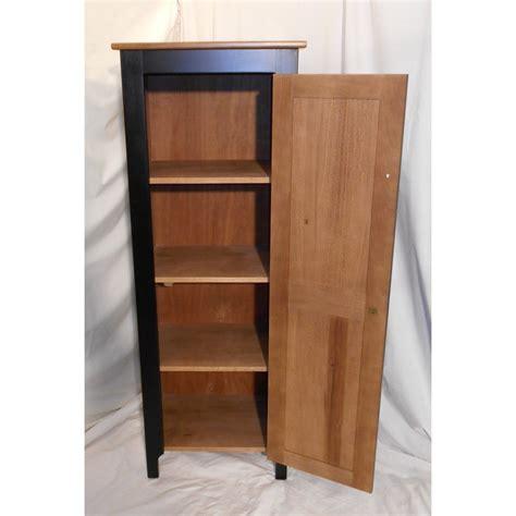 poplar cabinets poplar cabinets bukit