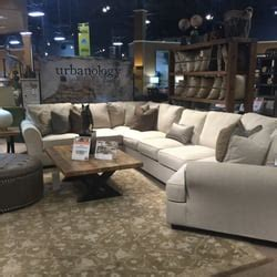 Furniture Outlet Arlington Tx by Homestore 55 Photos 21 Reviews Furniture
