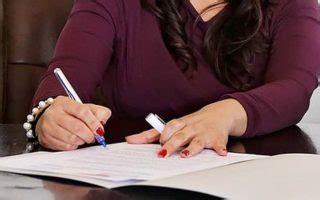 ufficio di collocamento pesaro comune pesaro concorso per 12 assunzioni ticonsiglio