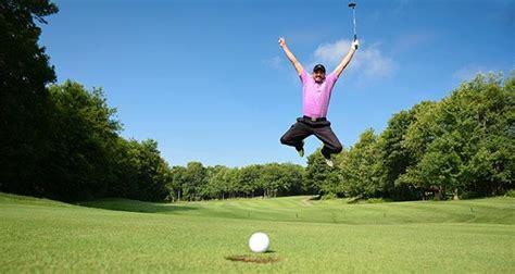 golf images images golf 101 clip