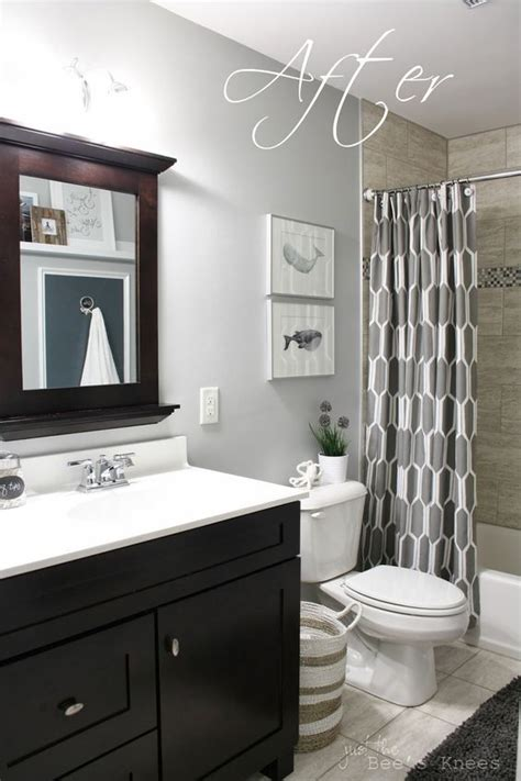 bathroom paint colors that never go out of fashion hmm take the wall out and this could be my bath favorite