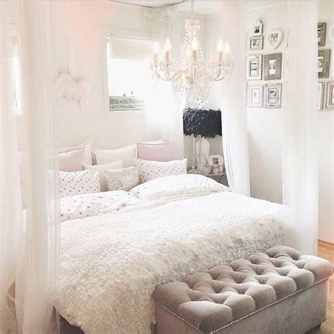 bedroom inspiration tumblr love cute white style room bedroom design home inspiration