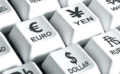 currency converter yen to idr indonesia s foreign exchange reserve s continue to decline