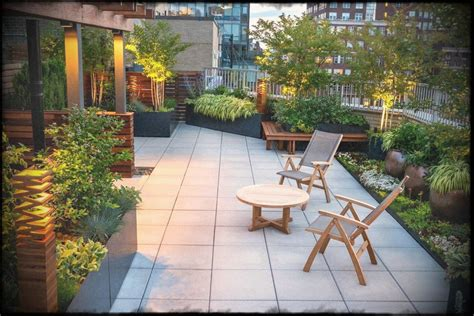 balcone e terrazzo pavimento per balcone e terrazzo