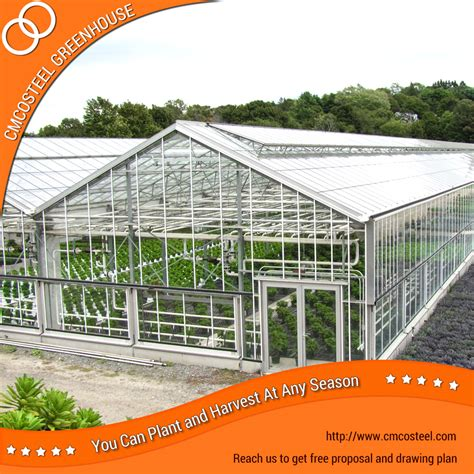 One Stop Gardens Greenhouse by Computer One Stop Gardens Greenhouse Parts For Flowers Buy One Stop Gardens Greenhouse