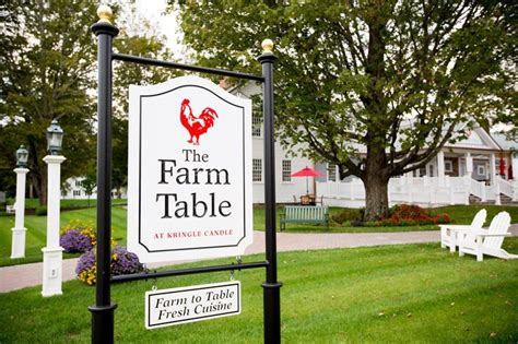Farm Table Bernardston by Pin By Pace On Places I D Like To Try